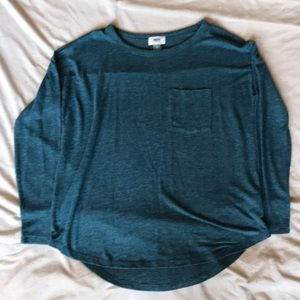 Old navy XS sweater